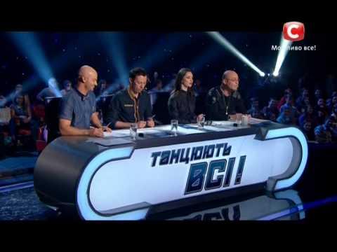 Видео: Андрей Мартыненко 12.09.2014