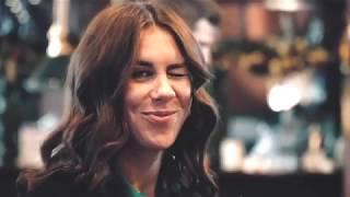 ЛЕРУА МЕРЛЕН - Видео перевертыш | ALBION VIDEO