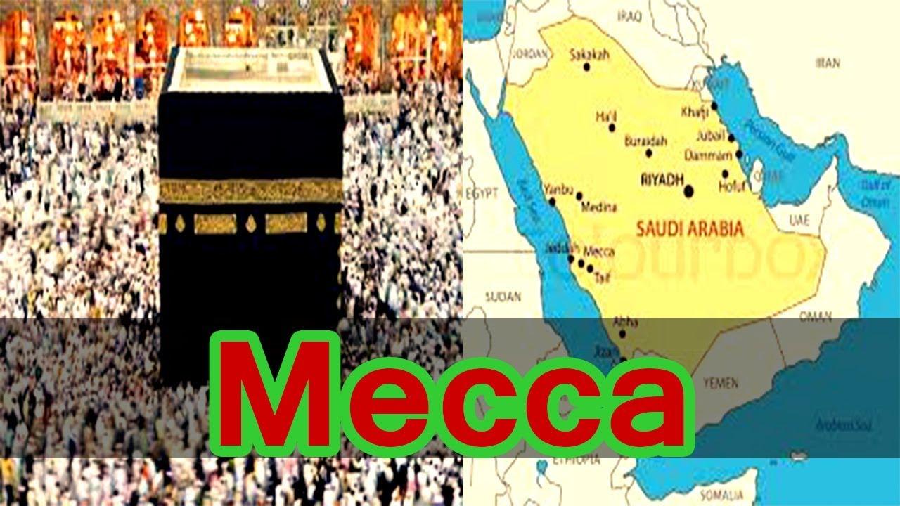 Mecca madina mecca sharif saudi world history in hindi online mecca madina mecca sharif saudi world history in hindi online class lesson short documentary gumiabroncs Images