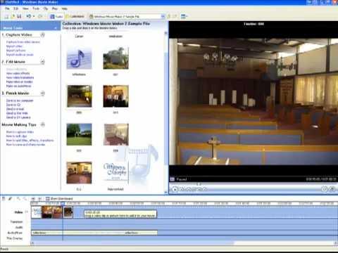 funeral-home-websites-training-videos-windows-movie-maker