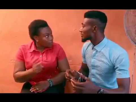 Download Sex in the church (Rockflowtv Comedy)