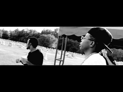 Money Made Slim - Sixty-Seven Turbo Jet [Official Music Video]