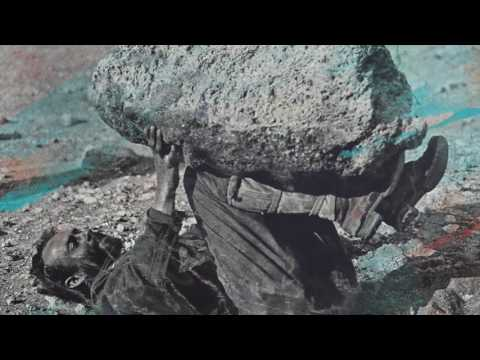 Forest Swords – Knife Edge (Official Audio)