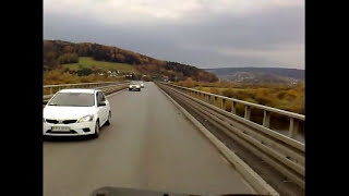 видео Автобусы Киев - Замосць. Eavtobus.com