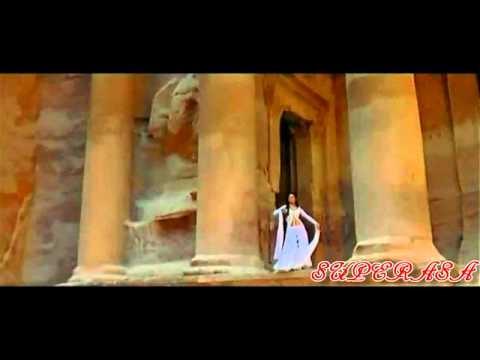 Kajraare - KAJRA RE - FULL  VIDEO SONG HD