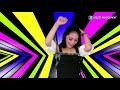 VITA ALVIA FEAT RAPX - JARAN GOYANG  OFFICIAL MUSIC VIDEO  HOUSE MIX VER