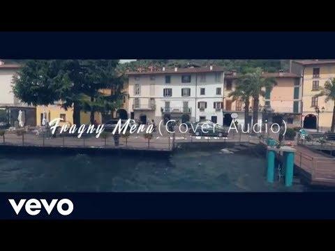 Tu Foto - Ozuna Ft. Nicky Jam, Wisin (Vídeo Official) Remix