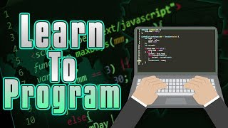 How To Learn Programming for BEGINNERS! (2019/2020)