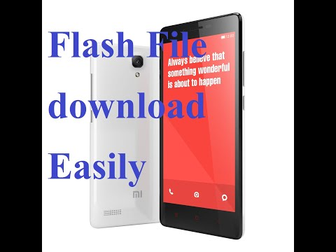 xiaomi-hm-note-1-lte-flash-file-download-easy-way.