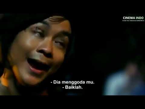 Film Komedi Kocak Thailand Terbaru 2018 Jamin Ngakak Habis
