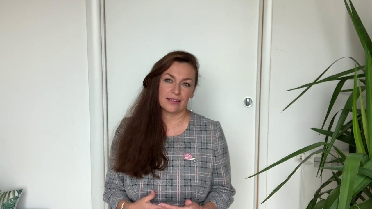 ВЕСЫ ГОРОСКОП на НОЯБРЬ 2020 года. Астролог ОЛИВИЯ ПРАВИ