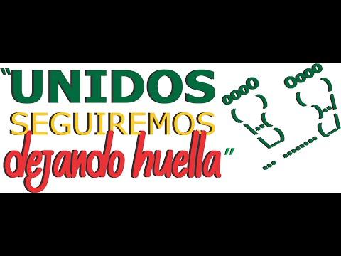 Video Gestión Alcaldesa San Andres