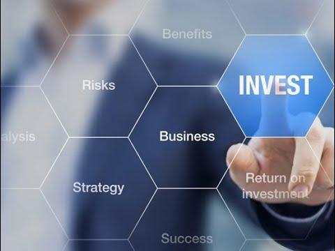 Hướng dẫn chi tiết quy trình đăng ký dự án đầu tư hợp pháp