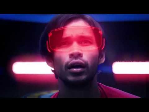 NBA 2K VR Experience - Love the Game, Leave the Game PS VR Trailer