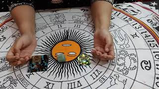 Hindi NO CONTACT OR LOW CONTACT SITUATION &CURRENT ENERGY CHECK PICK A CARD hinditarot lover soulmat