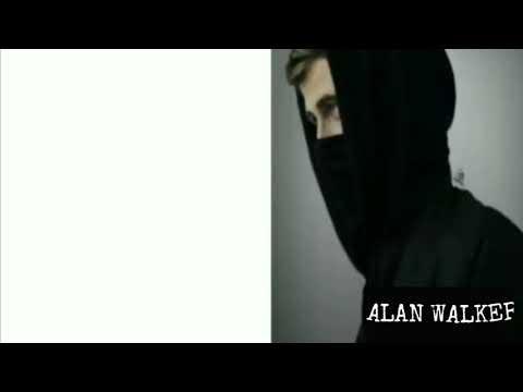 alan-walker,-k-391,-sofia-carson-different-world-lyrics