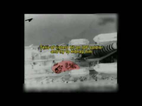 Israel Atack Flotilla Palestine.attacks Gaza Aid Fleet Turkey