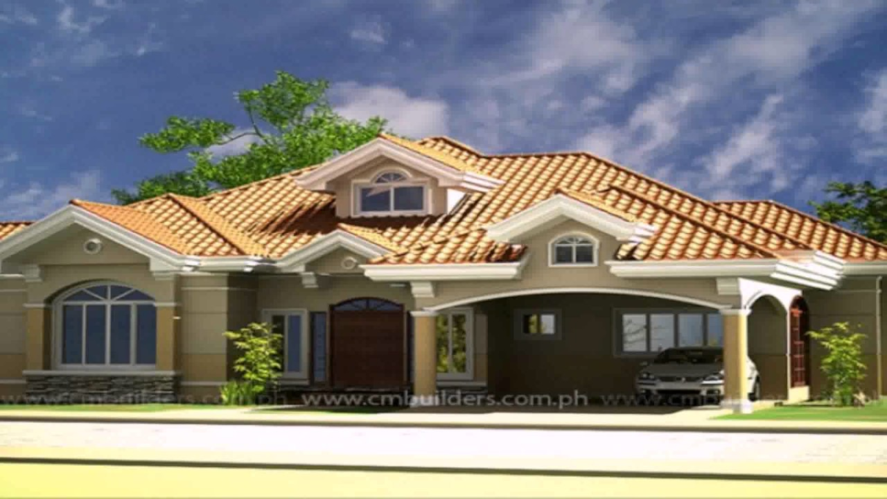 Zen Style House Design Philippines See Description See