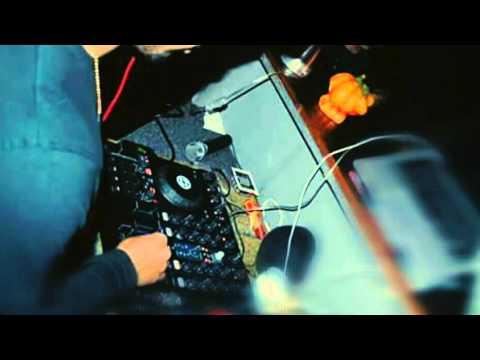 Baixar dj chelo - Download dj chelo   DL Músicas