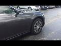 2013 Chrysler 300 Gurnee, Waukegan, Kenosha, Arlington Heights, Libertyville, IL 11828B