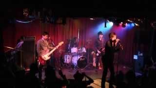 2013.07.15 に行いました [THE YELLOW MONKEY&KAZUYA YOSHII cover LIVE...