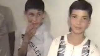 Türkmenistan Lebap Halaç Esenmenli oba 15-nji orta mekdep 8 gutardyş agşamy