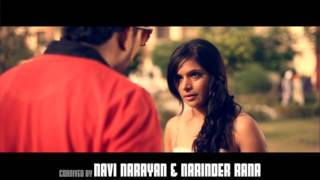 Tere Bina - Promo | Mehtab Nick | MV Records | Brand new Punjabi Songs 2013