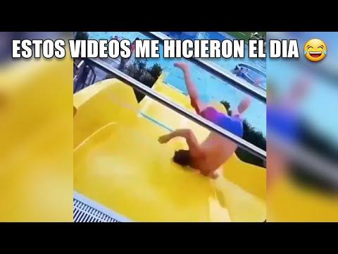 Los Mejores VIDEO