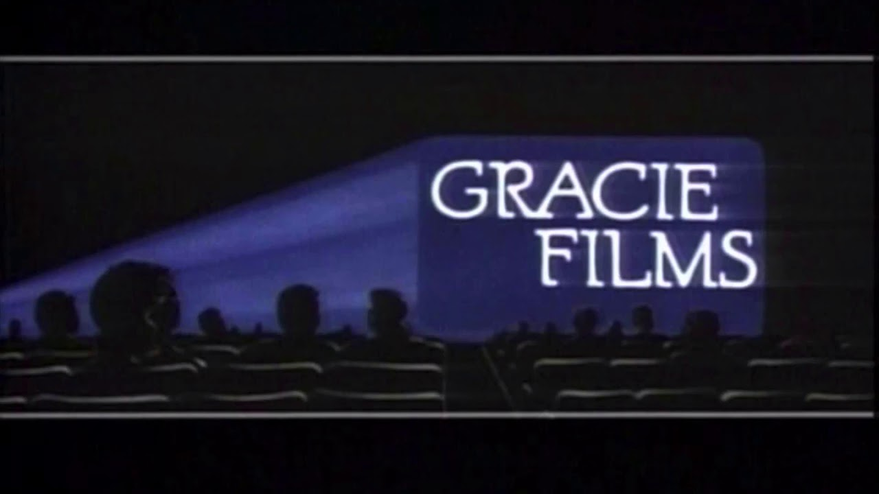 Gracie Films/Sony Pictures Television International/Columbia Pictures Television (1994/2003)