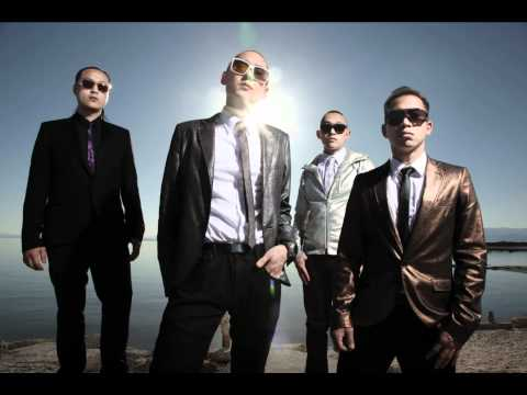 Far East Movement Ft. Flo Rida & Sidney Samson - Change Your Life + (DOWNLOAD LINK)