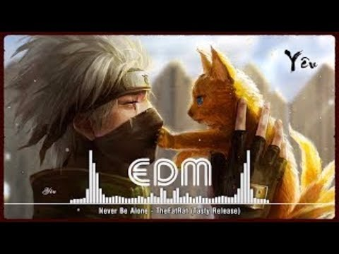 EDM Music - China Pipa REPLAY 1 hour