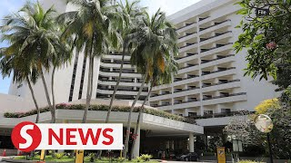 Ismail Sabri: No directive from govt for hotels to stop operations, even in MCO states