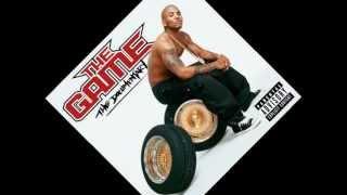 The Game - Intro (The Documentary) Lyrics
