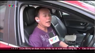 Singapore sẽ tiến hành hợp pháp hóa dịch vụ taxi Uber