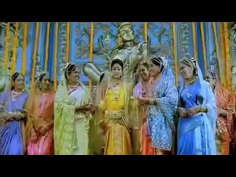 Kaashmora tamil movie.......
