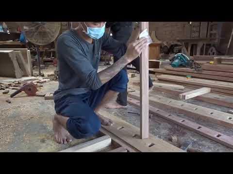 Superb Woodworking Tasks Concepts Strategies Sensible And Making Lovely Frames Straightforward