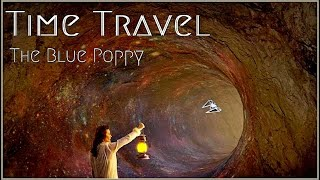 The Blue Poppy - Time Travel. 2020. Progressive Rock. Full Album
