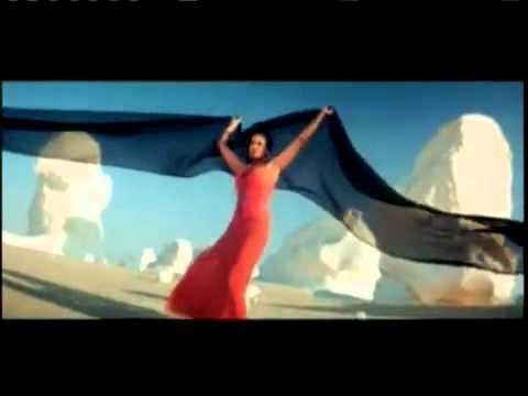 Thoda Sa Pyar Hua Hai Full Song Maine Dil Tujhko Diya  sam