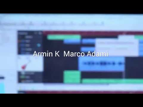 Armin Koch /M.Adami