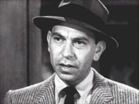 Dragnet: Big Gangster Part 1 / Big...
