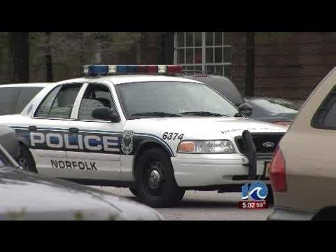 Hampton Roads schools increase security in light of Connecticut school shooting