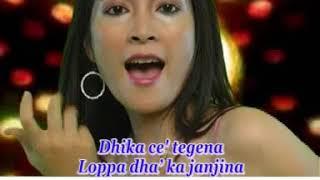 LAGU HOUSE DUTH MADURA FULL ALBUM   KARE TOS ANTOSAN VOCAL ELA PRASTICA
