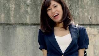 えびはら武司原作の「まいっちんぐマチコ先生」を完全リブートし実写映...