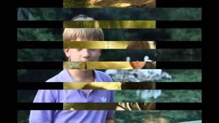 Сергей Походаев(Денис).Видео № 1.(Видео.Сергей Походаев.№ 1., 2013-03-09T19:04:23.000Z)