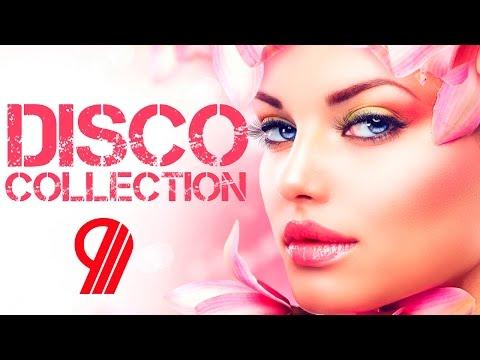Disco Collection #9