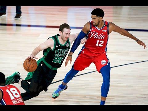 Boston Celtics: Regular season grade, silver linings and playoff X ...