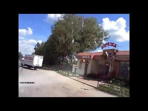 орел-газель с газом -гибдд операция по газу