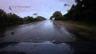 Трасса Льгов - Курчатов мотоцикл занесло(Это видео создано с помощью видеоредактора YouTube (http://www.youtube.com/editor), 2014-06-23T15:13:21.000Z)