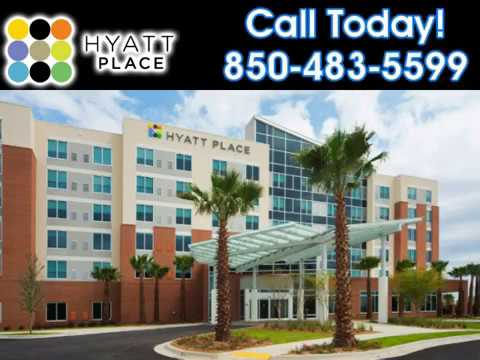 hotel coupons pensacola florida