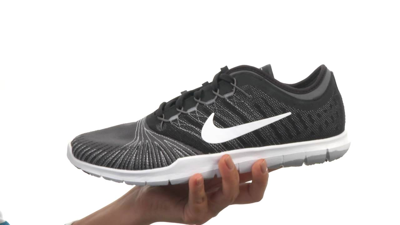 À Vendre Peu Coûteux Nike Flex Adapter Tr Jeu Manchester QKW1d